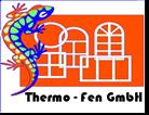 Thermo Fen GmbH Logo